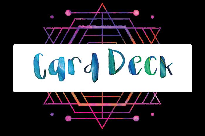 carddeck